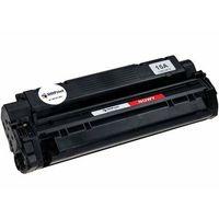 Tonery i bębny, Zgodny z hp 15A C7115A toner do HP 1200 3300 2,5 Nowy DD-Print