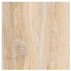 Panel podłogowy Dąb Barossa beżowy AC4 2 22 m2
