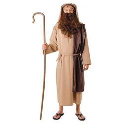 Przebranie dla mężczyzny Święty Józef