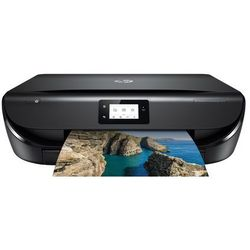 HP DeskJet 5075