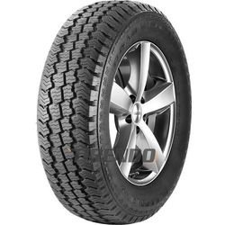 Kumho Road Venture AT KL78 205 R16 104S XL -DOSTAWA GRATIS!!!