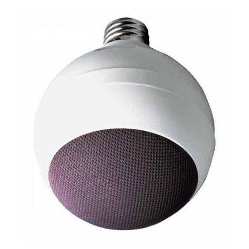 Głośniki i monitory odsłuchowe, TOA LS300W L1W/10kOhm H3W/3,3kOhm głośnik 100V