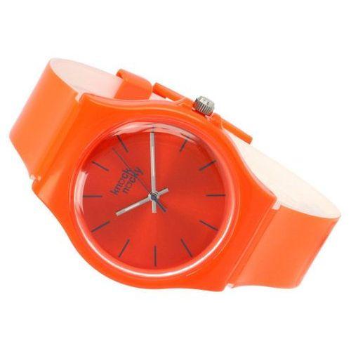 Zegarki dziecięce, Knock Nocky SF3944909