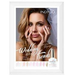 Indigo Plakat How Big Is Your Diamond Wedding ENG