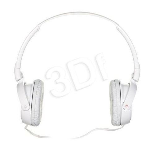 Słuchawki, Sony MDR-ZX110