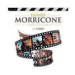 Collected / Ennio Morricone