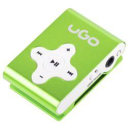 UGo UMP-1024