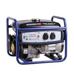Agregat prądotwórczy jednofazowy Endress ESE 2200 P