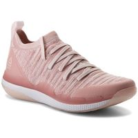 Damskie obuwie sportowe, Buty Reebok - Ultra Circuit Tr Ultk Lm CN5952 Chalk Pink/Pale Pink/Wht