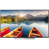 TV LED Toshiba 65U6863