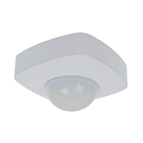 Czujki alarmowe, Czujnik ruchu 360 OR-CR-224 IP44 ORNO
