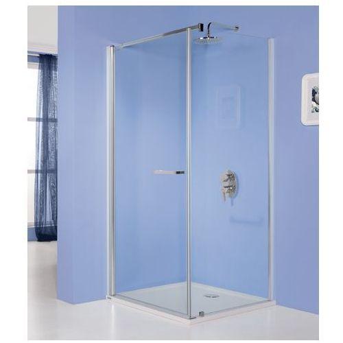 Kabiny prysznicowe, Sanplast Prestige kndj/priii 75 x 80 (600-073-0090-38-401)