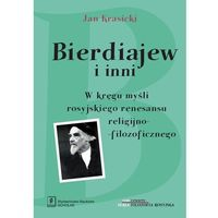 Filozofia, Bierdiajew i inni (opr. miękka)