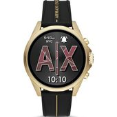 Armani Exchange AXT2005