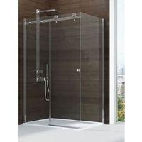 Kabiny prysznicowe, New Trendy Diora 120 x 90 (EXK-1031/EXK-1032)