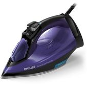 Philips GC 3925