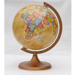 Globus 160 retro karton