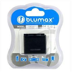 Blumax VW-VBK360