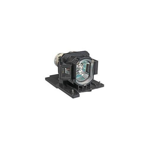 Lampy do projektorów, Lampa do HITACHI DT01021 (CPX2010LAMP) - oryginalna lampa z modułem