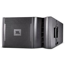 JBL VRX 932 LAP kolumna aktywna, szerokopasmowa Płacąc przelewem przesyłka gratis!