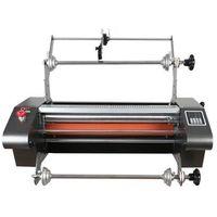 Luminatory, Profesjonalny laminator rolowy - OPUS rolLAM 380 Super