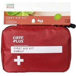Apteczka pierwszej pomocy Care Plus® Family