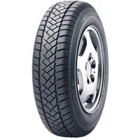 Opony zimowe, Dunlop SP LT60 225/70 R15 112 R