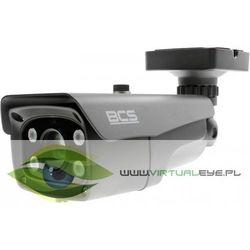 Kamera 4W1 BCS-TQ8200IR3