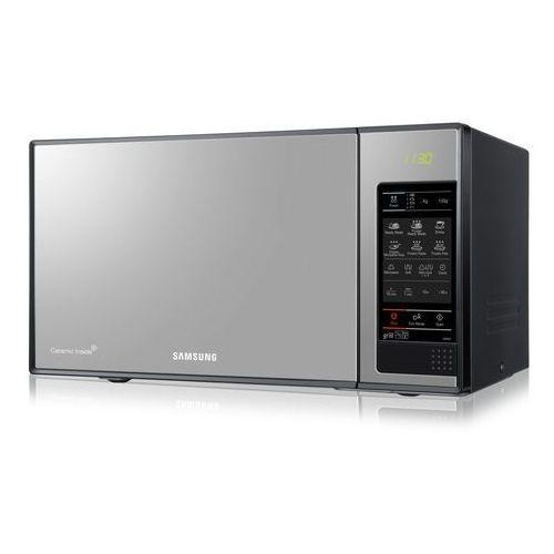 Mikrofalówki, Samsung GE83X