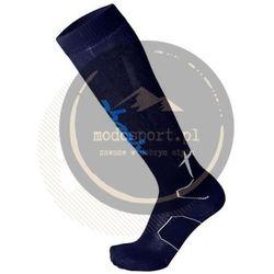 Phenix Skarpety narciarskie Socks Compression Light