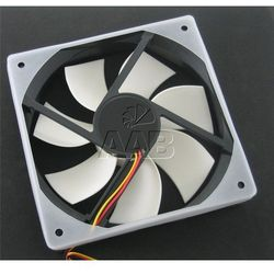 AAB Cooling Anti Vibration Fan 120 - 120mm