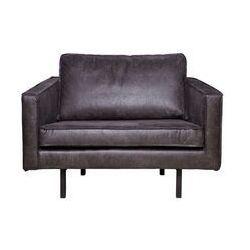 Be Pure Fotel RODEO czarny 378608-Z