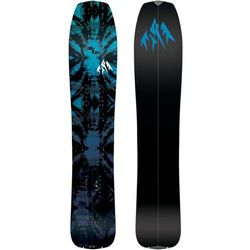 splitboard JONES - Spl Mind Expander Split (MULTI) rozmiar: 154