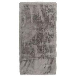 Dywan shaggy RABBIT jasnoszary 120 x 160 cm 2020-02-12T00:00/2020-03-02T23:59