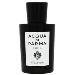 Colonia Essenza woda kolońska spray 180ml - Acqua di Parma
