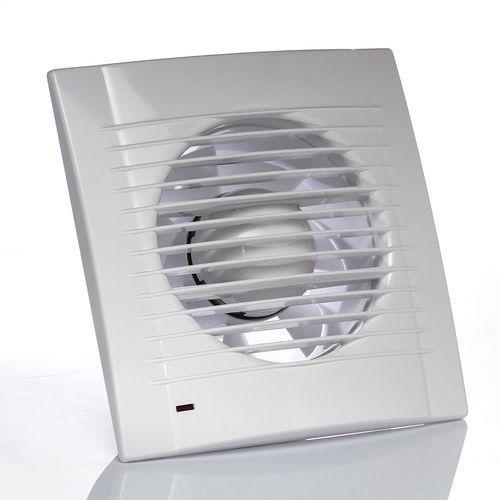 Sterowniki klimatyzacji, Wentylator łazienkowy fi 120mm V120