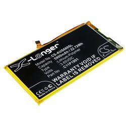 Asus ROG Phone 2 / C11P1901 5900mAh 22.72Wh Li-Polymer 3.85V (Cameron Sino)