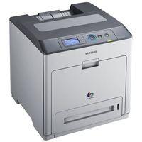 Drukarki laserowe, Samsung Clp-775nd