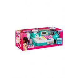 Barbie Kasa fiskalna 3Y40JV Oferta ważna tylko do 2031-06-02