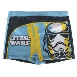 Kąpielówki Star Wars