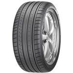 Opony letnie, Dunlop SP Sport Maxx GT 255/40 R21 102 Y