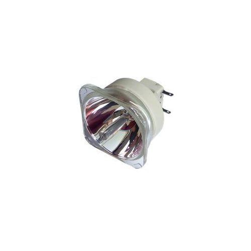 Lampy do projektorów, Lampa do EPSON EB-1960 - oryginalna lampa bez modułu