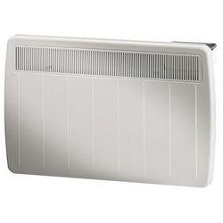 Instalowany grzejnik panelowy PLX 1500 - gwarancja najniższej ceny