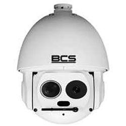 Kamera szybkoobrotowa BCS-SDIP9263025-IR-TW