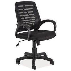 Fotel obrotowy SIGNAL Q-073