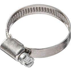 Opaska ślimakowa NEO 11-400 W4 8-12/9 mm