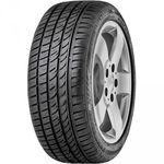 Opony letnie, Gislaved Ultra Speed 215/50 R17 95 Y
