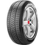 Opony zimowe, Pirelli Scorpion Winter 315/35 R21 111 V