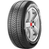 Pirelli Scorpion Winter 315/35 R22 111 V