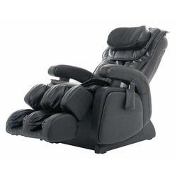 Fotel masujący FINNSPA PREMION 60050 DARMOWY TRANSPORT